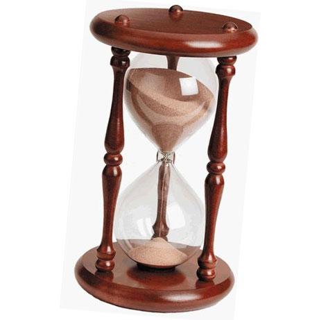hourglass-6