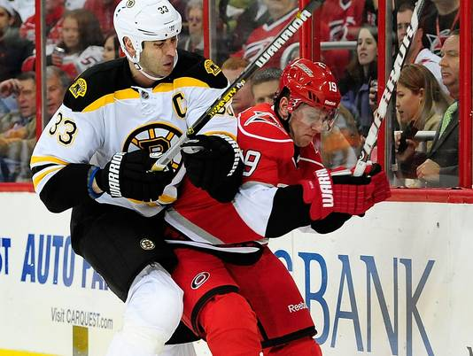 2013-01-28-chara-smashes-into-boards-4_3_r536_c534