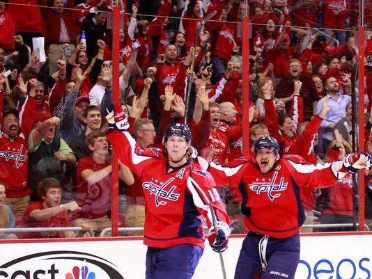Image courtesy of usatoday.com.