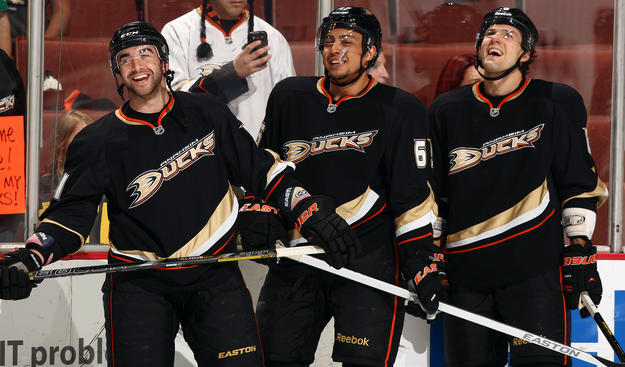 Image courtesy of ducks.nhl.com.