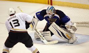 Brian Elliott struggled this year, but improved towards the end.  Image courtesy of missourinet.com.