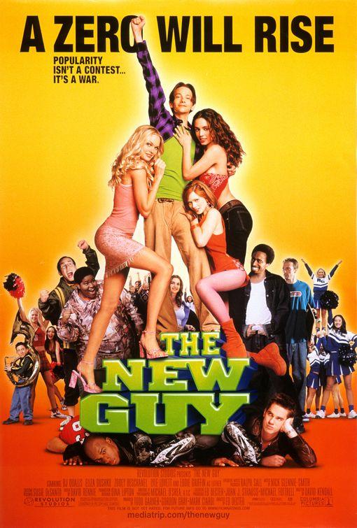 new_guy