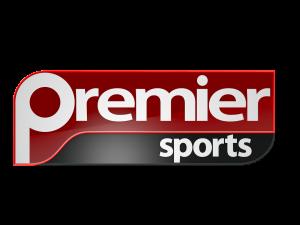 Premier Sports logo full res master