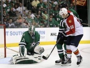Image courtesy of sports.yahoo.com.