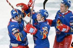 Image courtesy of jokerit.com.