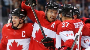 Canada beats Norway 3-1. (Image courtesy of ctvnews.ca.)