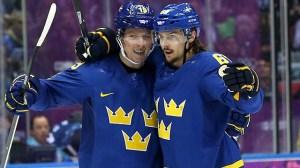 (Image courtesy of olympics.cbc.ca.)