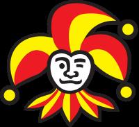 200px-Jokerit_Logo.svg