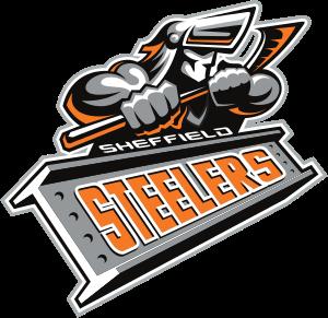 http://upload.wikimedia.org/wikipedia/en/thumb/3/3d/Sheffield_Steelers.svg/300px-Sheffield_Steelers.svg.png