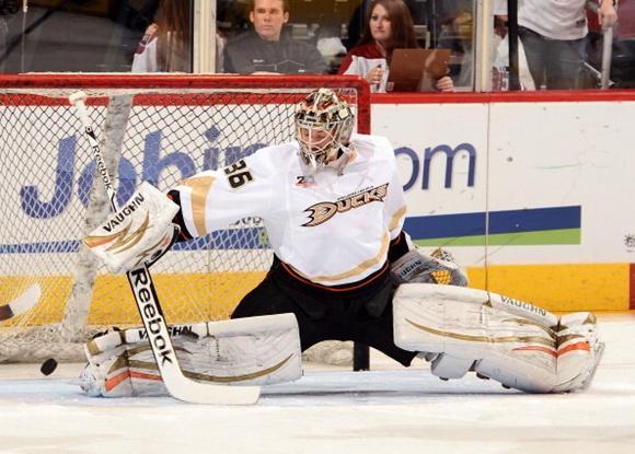 http://cdn3-www.hockeysfuture.com/assets/uploads/2014/03/john_gibson_anaheim_011114.jpg