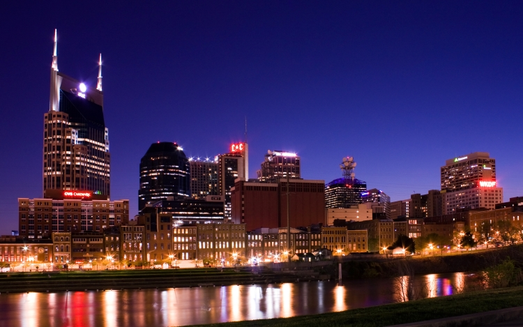 http://upload.wikimedia.org/wikipedia/commons/0/08/Nashville_skyline_2009.jpg
