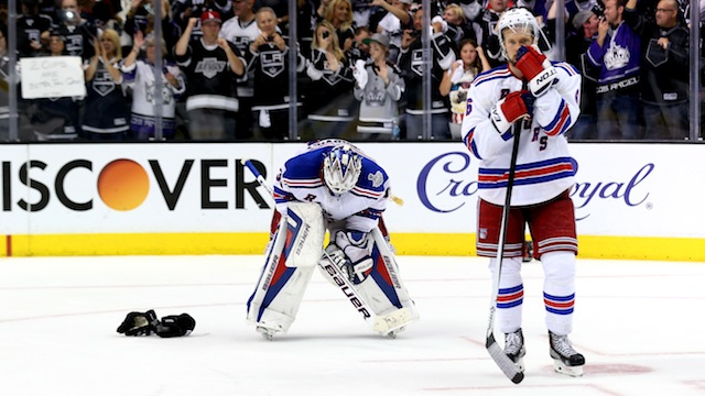 http://www.rantsports.com/nhl/files/2014/06/main.jpg