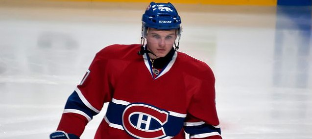 http://upload.wikimedia.org/wikipedia/commons/thumb/8/84/Alex_Galchenyuk_-_Canadiens_de_Montr%C3%A9al.jpg/640px-Alex_Galchenyuk_-_Canadiens_de_Montr%C3%A9al.jpg