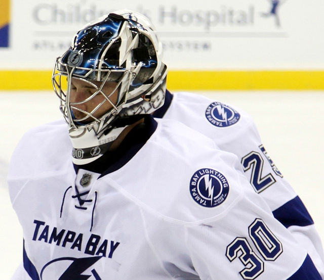 http://upload.wikimedia.org/wikipedia/commons/thumb/8/8a/Ben_Bishop_-_Tampa_Bay_Lightning.jpg/640px-Ben_Bishop_-_Tampa_Bay_Lightning.jpg