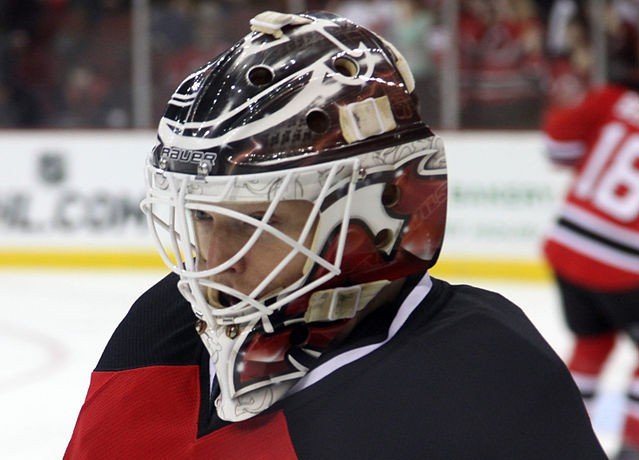 http://upload.wikimedia.org/wikipedia/commons/thumb/d/d9/Cory_Schneider_-_New_Jersey_Devils.jpg/640px-Cory_Schneider_-_New_Jersey_Devils.jpg
