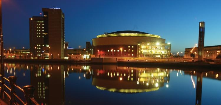 http://orangefieldhigh.com/NI_Website/images/Belfastimage.jpg