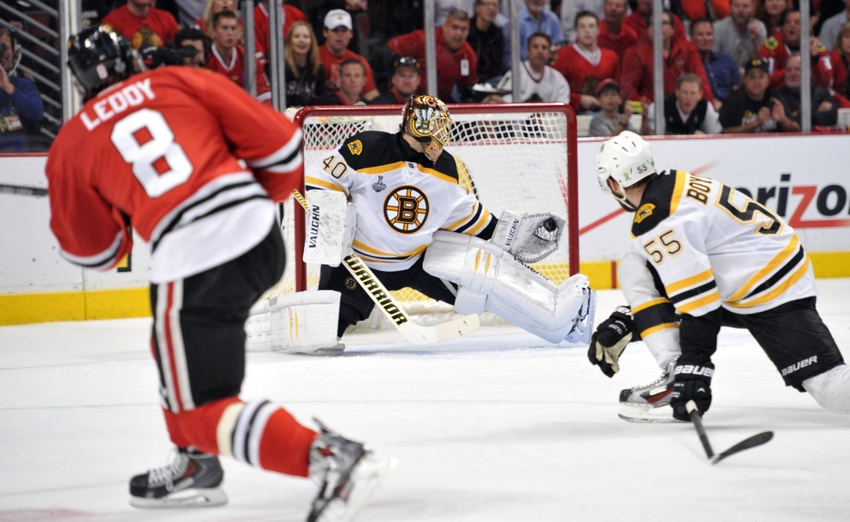 http://cdn.fansided.com/wp-content/blogs.dir/210/files/2014/10/johnny-boychuk-nick-leddy-tuukka-rask-nhl-stanley-cup-final-boston-bruins-chicago-blackhawks.jpg