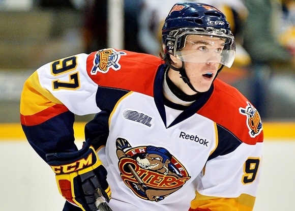 http://upload.wikimedia.org/wikipedia/commons/d/dd/Connor_mcdavid_erie.jpg