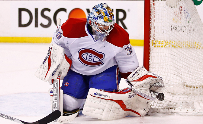 http://1.cdn.nhle.com/nhl/images/upload/2014/03/peter_budaj_672_032414.jpg