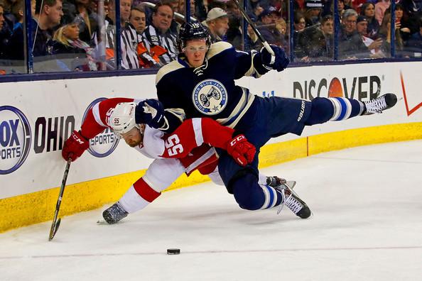 http://www2.pictures.zimbio.com/gi/Ryan+Johansen+Detroit+Red+Wings+v+Columbus+CuRXe1PZ6ftl.jpg