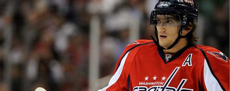 http://upload.wikimedia.org/wikipedia/commons/f/f1/Alex-ovechkin.jpg