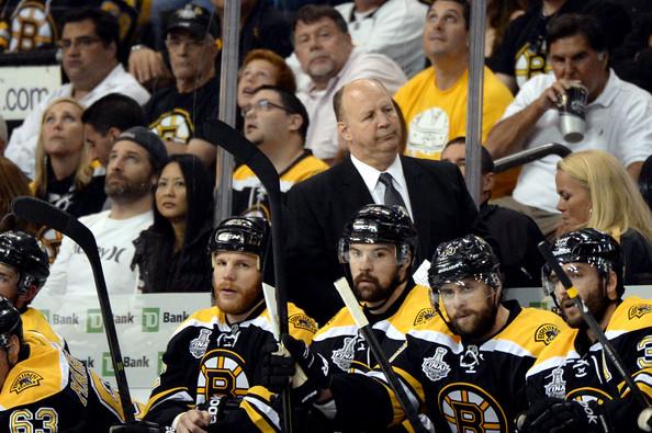 http://www4.pictures.zimbio.com/gi/Claude+Julien+Boston+Bruins+v+Chicago+Blackhawks+KLk4Lvi8vWPl.jpg