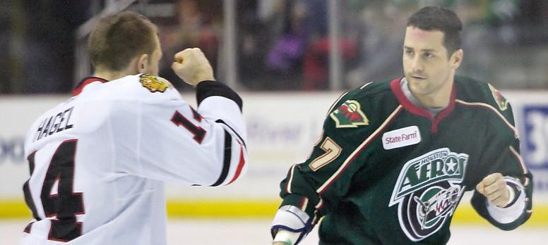 http://prohockeynews.com/wp-content/uploads/2014/07/morency-Chris-Jerina.jpg