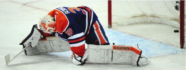 http://www.edmontonjournal.com/sports/hockey/edmonton-oilers/cms/binary/10396809.jpg?size=620x400s