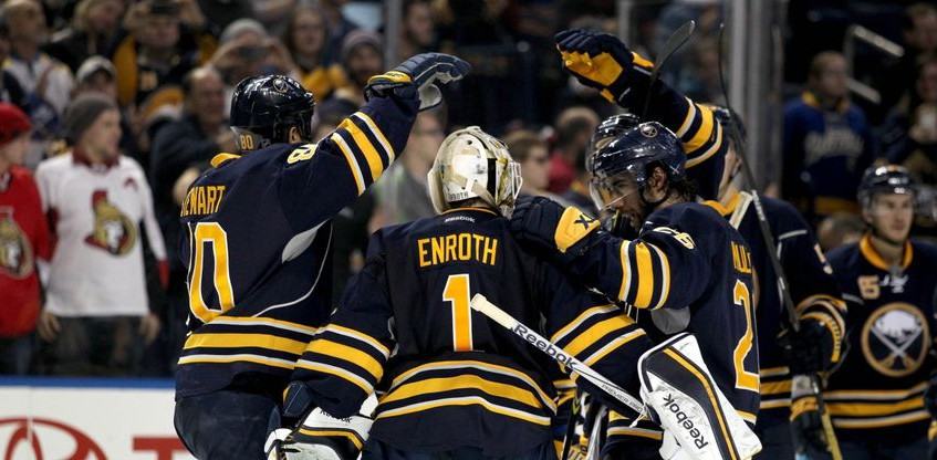 http://cdn.fansided.com/wp-content/blogs.dir/12/files/2014/12/jhonas-enroth-nhl-ottawa-senators-buffalo-sabres-850x560.jpg