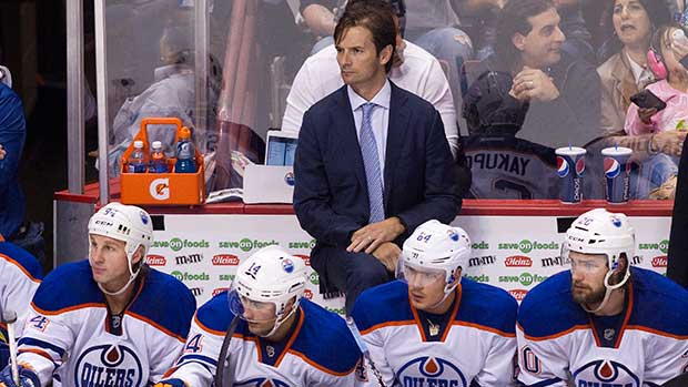 http://www.cbc.ca/sports-content/hockey/opinion/assets_c/2013/10/620-eakins-dallas2-thumb-620xauto-329706.jpg
