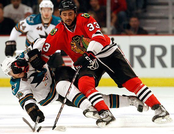 http://blog.gowireless.com/wp-content/uploads/2013/01/nhl-hockey-2.jpg