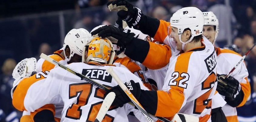 http://cdn.fansided.com/wp-content/blogs.dir/72/files/2014/12/nhl-philadelphia-flyers-winnipeg-jets-850x560.jpg