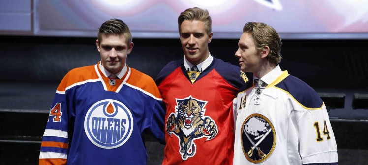 2014-06-28-12-17-41-0628 NHL entry draft
