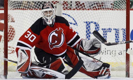 http://sports-kings.com/aroundtherink/wp-content/uploads/2014/06/Martin-Brodeur-001.jpg