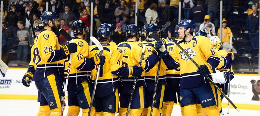 http://cdn.fansided.com/wp-content/blogs.dir/159/files/2014/06/nhl-dallas-stars-nashville-predators-850x560.jpg