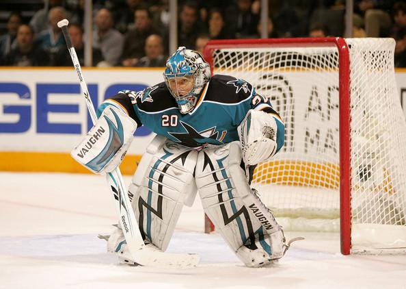 http://www1.pictures.zimbio.com/gi/Edmonton+Oilers+v+San+Jose+Sharks+Y0vduWV5-Wel.jpg