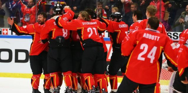http://www.thehockeynews.com/blog/wp-content/uploads/2015/02/Lulea-Hockey-Champions-Hockey-League-featured-640x427.jpg