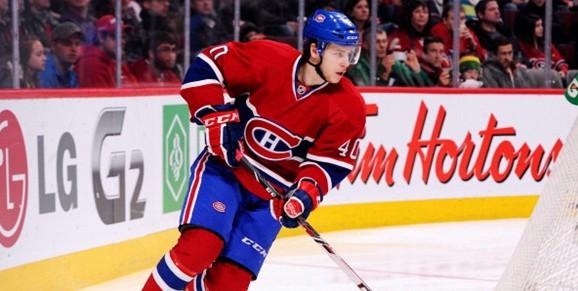 http://cdn1-www.hockeysfuture.com/assets/uploads/2014/03/nathan_beaulieu_montreal_020214.jpg