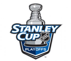 http://www.bettingonlineusa.com/wp-content/uploads/2015/02/2015-Stanley-Cup-Odds-and-Predictions-300x260.jpg