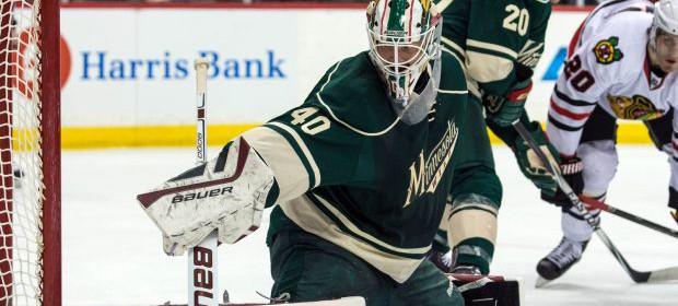 PI-NHL-Devan-Dubnyk-Minnesota-Wild-020315.vadapt.620.high.0