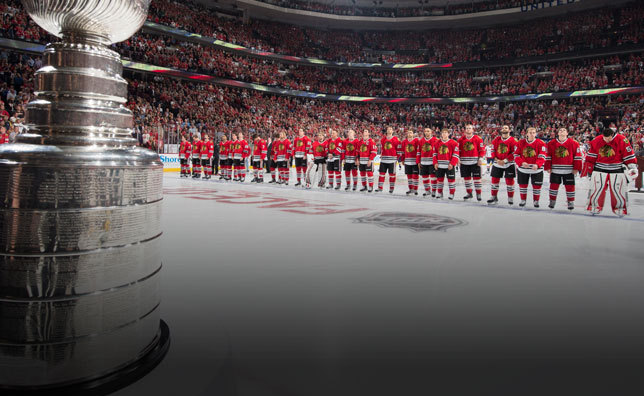 http://1.cdn.nhle.com/blackhawks/images/upload/2013/10/banner-raising-dl-5.jpg