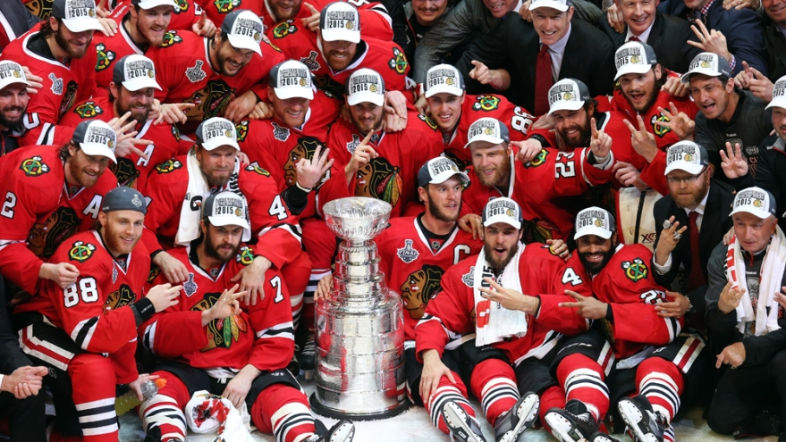 https://nbcprohockeytalk.files.wordpress.com/2015/06/150615_stanleycupfinalgrouppic.jpg