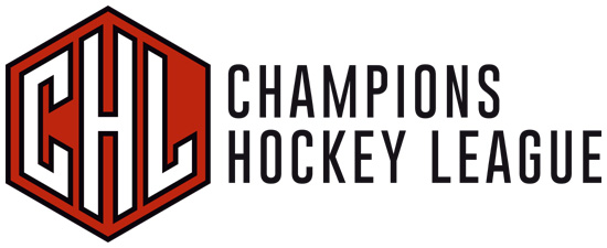 http://www.hc-vitkovice.cz/images/Champions_Hockey_League/champions_hockey_league_big.jpg