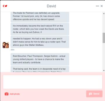 DevilsConversation1