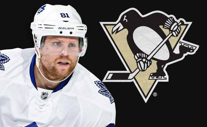 http://1.cdn.nhle.com/nhl/images/upload/2015/07/kessel-pens-trade.jpg