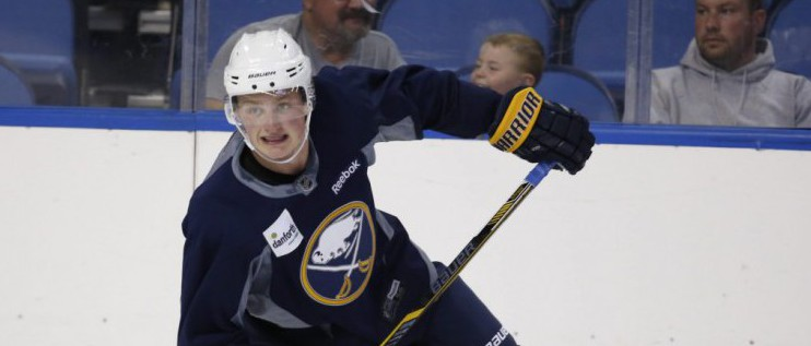 http://sabres.wp.buffalonews.com/wp-content/uploads/sites/8/2015/07/39340-1024x806.jpg