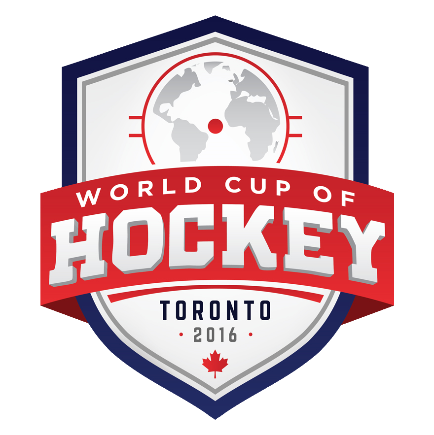 world-cup-of-hockey
