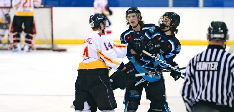 http://billinghamstars.co.uk/2013/02/battling-billingham-stars/sharks-declan-balmer-sets-his-lip-up/