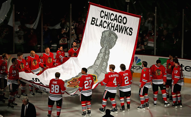 http://2.cdn.nhle.com/nhl/images/upload/2015/06/BLACKHAWKS_672_BANNER_13.jpg