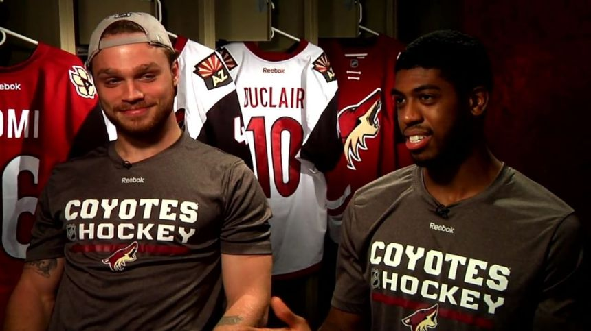 DOMI_DUCLAIR_TEASER_(10-8-15)2_1280x720_541264963903.vresize.1200.675.high.1